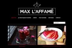 Max l'Affamé