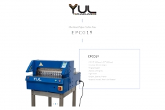YUL Technologies