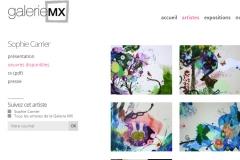 MX Gallery