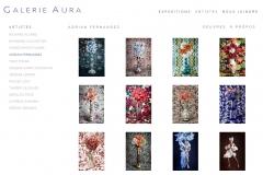 Galerie Aura